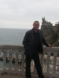 Сергей Коваленко, 1 марта 1990, Краснознаменск, id140990610