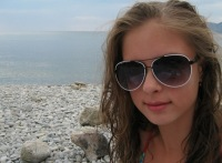Аня Саперави, id146922327