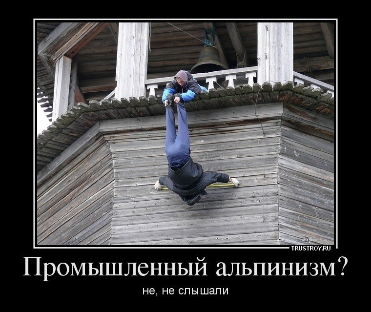 http://cs10556.userapi.com/u21927680/-7/y_8f44c460.jpg