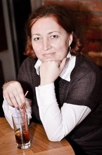 Гелена Дрябжинская, 1 сентября , Москва, id22043239