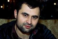 Эмин Гулиев, Шамахы