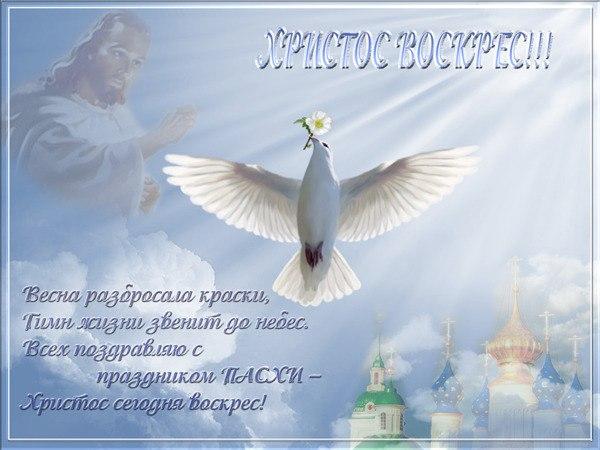 http://cs10556.userapi.com/u4030625/-14/x_37a6f66d.jpg