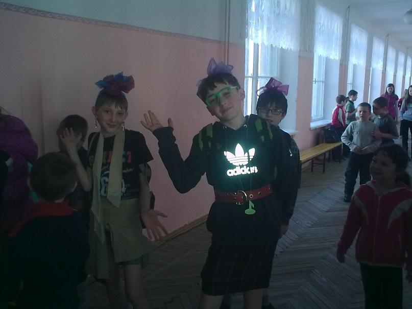 1 апреля!!!!! День ))))))))))))))))) Y_6db12beb