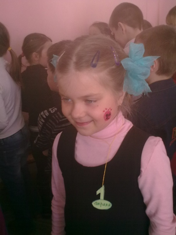 1 апреля!!!!! День ))))))))))))))))) Y_b4e893f5
