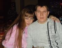 Ольга Жесткова, 9 февраля 1989, Нижний Новгород, id98572332