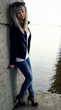 Наталія Коваль, 8 сентября , Козова, id221996388