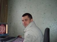 Вячеслав Захарьев, 31 мая , Красноярск, id127694761