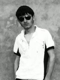 Emil Xudayev, 12 августа , Белгород, id156413407