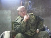 Константин Васильев, 1 апреля 1988, Самара, id168605702