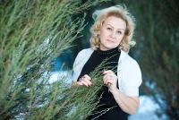 Мила Желтова, 3 февраля 1983, Добровеличковка, id170127637