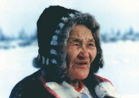 Лида Махмудова, 5 августа 1990, Инта, id105170081