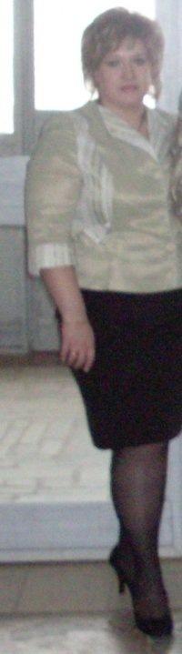 Klavdiya Ikasheva, 17 апреля , Москва, id119837543
