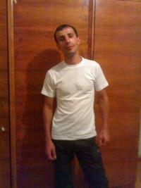 Valeh Yusifov, 10 октября 1984, Харьков, id142350580