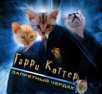 Олег Лоза, 31 октября , Киев, id160788836