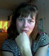 Александра Артеева, 5 октября , Новогрудок, id165995069
