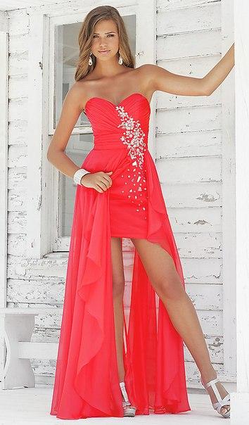 дешеві вечірні сукні купити в україні cdd710d03d6ef