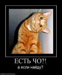 Артур Рыжов, 30 ноября 1988, Курган, id54350949