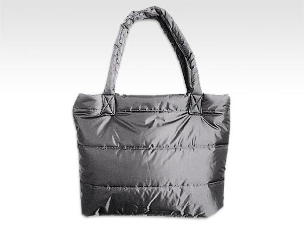 Дорожная сумка магазин в санкт-петербурге: сумка для ноутбука цена.