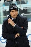 """FIGC, Абете:  """"Третья звезда на майке  """"Юве """".  Поговорим в будущем """" Третья..."""