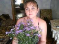 Светлана Нагаева, Абинск, id106532799