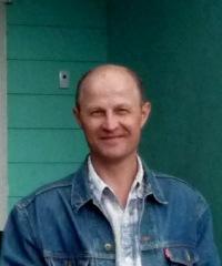 Ринат Бикбаев, 11 октября 1977, Саранск, id106968383