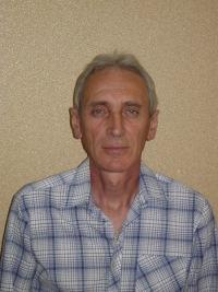 Василий Батищев, 5 августа 1960, Бугуруслан, id111076255