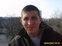 Александр Коробкин, 8 октября 1998, Рязань, id112448224