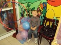 Roma Boch, 27 декабря , Челябинск, id118893665