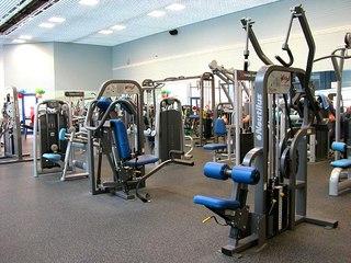 Фитнес портал - упражнения и диеты для похудения - Занятия в тренажерном зале - Тренировки по фитнесу и бодибилдингу.