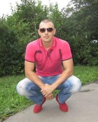 Дмитрий Лагурин