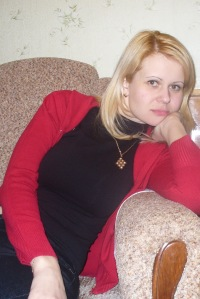 Елена Лямина, 7 июня 1953, Урень, id161982307