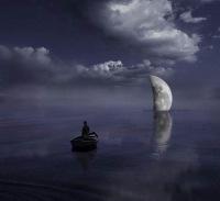 Moon Light, 11 декабря 1988, Брагин, id173721897