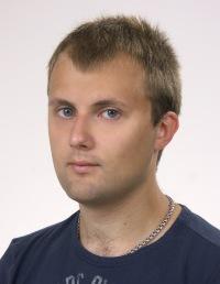 Дмитрий Шемель, 16 ноября 1986, Минск, id43587160