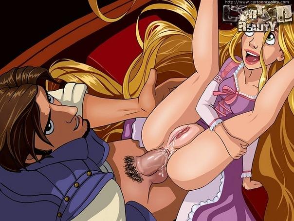 смотреть эротические мультфильмы онлайн бесплатно: