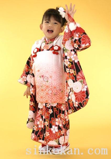 Японская Одежда Интернет Магазин