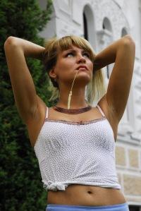 Долгоносова Екатерина
