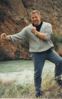 Дмитрий Чернышов, 9 августа 1985, Мурманск, id4109096