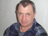 Николай Филатьев, 14 декабря 1960, Москва, id4693479