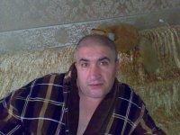 Гулам Заманов, 4 июля 1961, Хотьково, id7399745