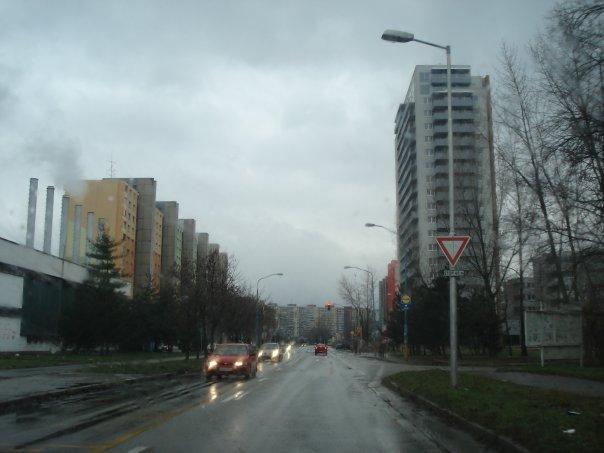 http://cs1056.vkontakte.ru/u863763/8347868/x_cbca277f.jpg