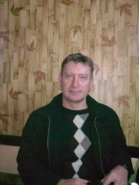 Игорь Гвоздков, 25 января , Нальчик, id126172830