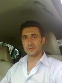 Евгений Петров, 5 апреля , Москва, id170803848