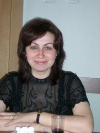 Татьяна Шурупова