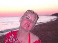 Екатерина Андреева, 7 декабря 1985, Тверь, id99380847