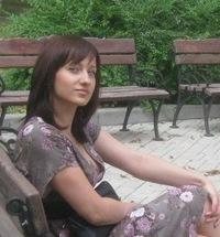 Людмила Овсяникова, 23 апреля , Донецк, id14220915
