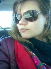 Katya Світла, 20 января 1990, Киев, id104798067