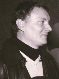 Митяй Дёмин, 3 сентября 1999, Санкт-Петербург, id109600360