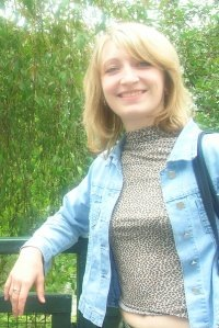 Алина Опокина, 10 декабря , Астрахань, id109729471