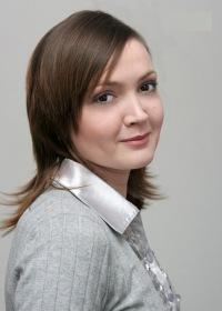 Марина Бородина, Самара, id113982367