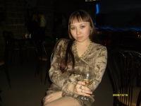Асель Мамбетжанова(нурмухамбетова), 12 марта , Новосибирск, id117525261
